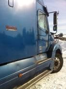 Freightliner Columbia. Седельный тягач, 2 400 куб. см., 30 000 кг. Под заказ
