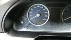 ГАЗ Газель. Продается автомобиль Газель, 2 700 куб. см., 1 250 кг.