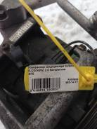Компрессор кондиционера. Subaru Forester, SF5, SF9