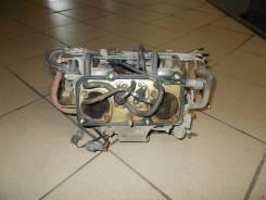 Карбюратор. Honda Integra, DB6 Двигатель ZC