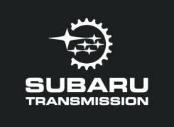 Любые АКПП, ДВС Subaru Forester. Подбор аналогов, Доставка. Гарантия.