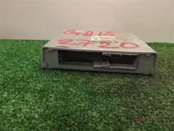 Блок EFI Nissan MEC11523a10y27