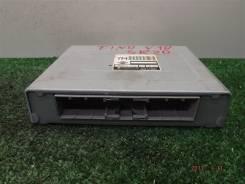 Блок EFI Nissan MEC12010F59111
