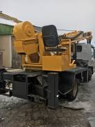 Aichi. Ямобур, буровая установка, , 3 000 кг.