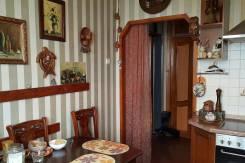 Обмен 3-Х комнатной на второй речке на гостинку. От частного лица (собственник)