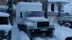 ГАЗ 3308 Садко. Продаеться грузовик газ 3308, 10 000 куб. см., 5 000 кг.