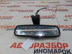 Зеркало заднего вида салонное SsangYong Actyon (New)