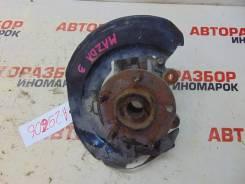 Кулак поворотный Mazda Mazda 3 (BK)