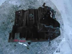 Механическая коробка переключения передач Mercedes-Benz A-Class (W168)