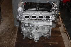 Двигатель в сборе. Nissan Juke, F15, F15E Двигатель MR16DDT