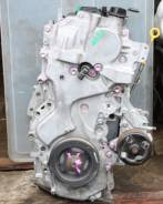 Двигатель в сборе. Nissan X-Trail, NT31, T31R, T31 Двигатель MR20DE