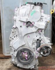 Двигатель в сборе. Nissan X-Trail, T31, NT31 Двигатель MR20DE