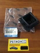 Пыльник коробки SE01-16-214A