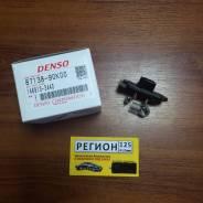 Резистор 87138-90K00