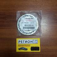 Подшибник Pajero Mini MB620516 чулок передний LH, левый