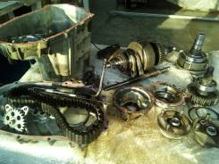 Раздаточная коробка. Toyota Land Cruiser Prado, KZJ90, KZJ95, RZJ90, RZJ95W, KZJ90W, RZJ90W, RZJ95, KZJ95W Двигатели: 1KZT, 3RZFE, 1KZTE, 3RZF