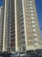 2-комнатная, улица Карла Маркса 99а. Центральный, агентство, 56 кв.м.