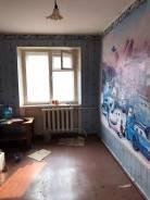 2-комнатная, Нагорная 2а. Зарубено, частное лицо, 39 кв.м. Интерьер