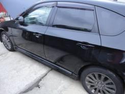 Subaru STI. x16, 5x100.00