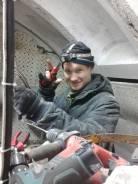 Инженер-строитель. Среднее образование, опыт работы 3 месяца