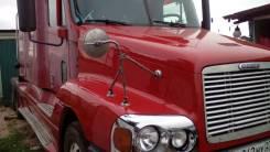 Ремонт грузовых капотов