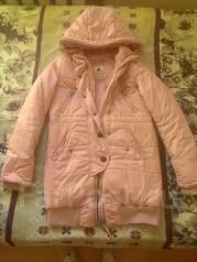Куртки. 40, 42, 44, 40-44