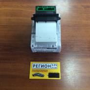 Резистор Tiida, Note 27150-ED70A