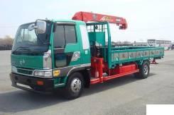 Перевозка грузов, эвакуация автомобилей.