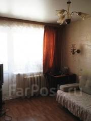 1-комнатная, улица Уборевича 58а. Краснофлотский, агентство, 30 кв.м.