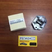Резистор ISUZU 582571-7300 8-97234-545-0/8972345450/8-897234545-0 --- 12V/5конт/ ZEXEL