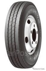 Dunlop Enasave SP LT38. Летние, без износа, 4 шт