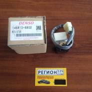 Резистор MAZDA 146810-6802/146810-6800 W202-61-B15 TM 24V/4контакта/ DENSO