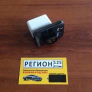 Резистор 87138-95J04