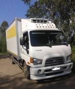 Hyundai HD72. Продам грузовик Hyndai HD72, 3 900 куб. см., 4 000 кг.