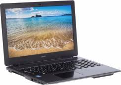 "DEXP Atlas H132. 15.6"", 2,6ГГц, ОЗУ 4096 Мб, диск 500 Гб, WiFi, Bluetooth, аккумулятор на 3 ч."