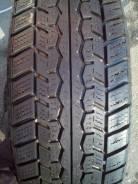 Dunlop SP LT 01. Зимние, без шипов, 2005 год, износ: 40%, 1 шт