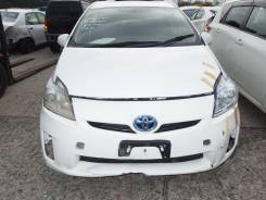 Toyota Prius. 30, 1800