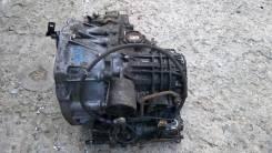 Автоматическая коробка переключения передач. Nissan Almera, N15 Двигатель GA16DE. Под заказ