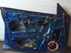 Дверь боковая. Subaru Impreza WRX, GGA Subaru Impreza, GGA