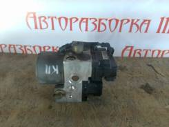 Блок abs. Nissan March, K11 Двигатель CG10DE