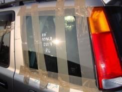 Стекло заднее. Honda CR-V, E-RD1, GF-RD1, RD1 Двигатель B20B