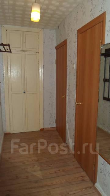 1-комнатная, улица Шиханова 10. агентство, 31 кв.м.