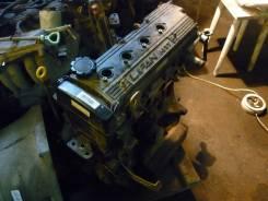 Двигатель в сборе. Derways Lifan Lifan Solano, 630