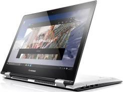 "Lenovo Yoga. 14"", 2,4ГГц, ОЗУ 8192 МБ и больше, диск 1 000 Гб, WiFi, Bluetooth, аккумулятор на 3 ч."