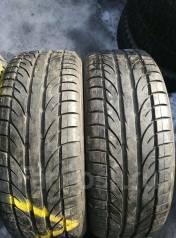 Bridgestone. Летние, 2007 год, износ: 5%, 2 шт