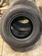 Bridgestone Dueler H/P, 275/70R16