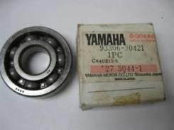 Потшипник Коренной Yamaha 93306-30421