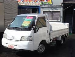 Mazda Bongo. , 1 800 куб. см., 1 000 кг. Под заказ