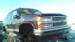 Chevrolet Tahoe. 1GKEK13R9VJ715851