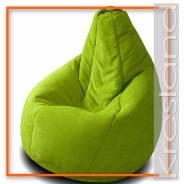 Кресло-мешок Босс EUPHORIA
